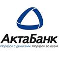 Права вимоги за кредитним договором № 01-1536/Т від 13.09.2013, укладеним з  Фізичною особою - підприємцем (Без забезпечення)